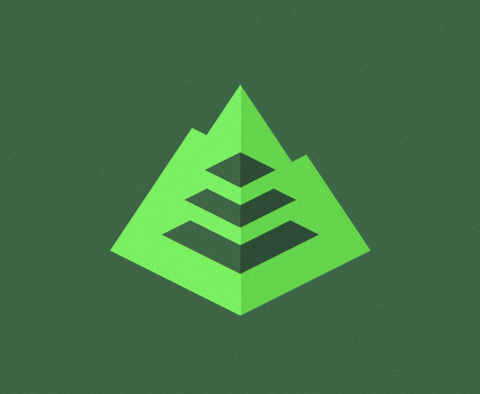 logo-block-green