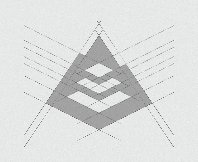logo-block-grey