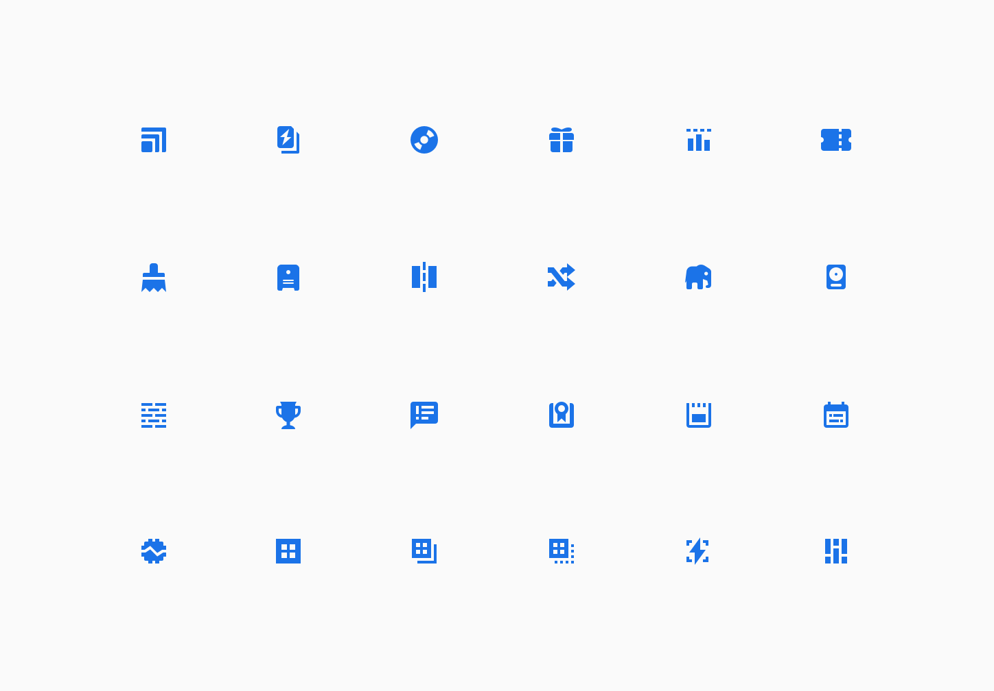cloud-icons
