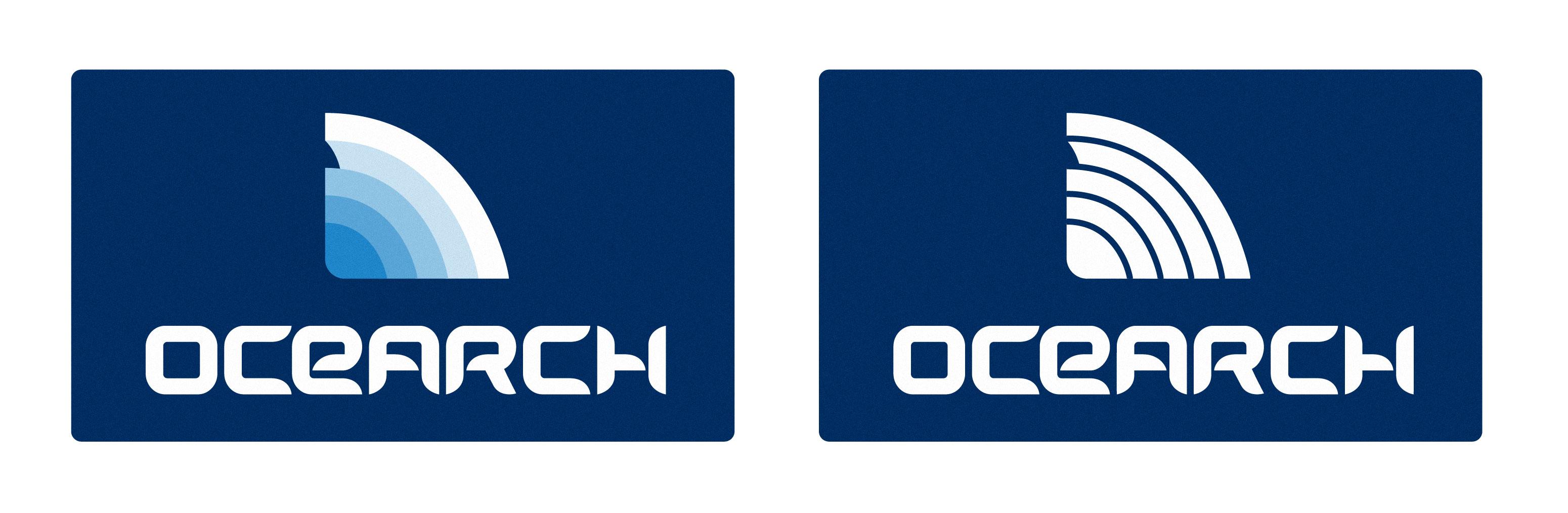 ocearch-logo-concept-inverse