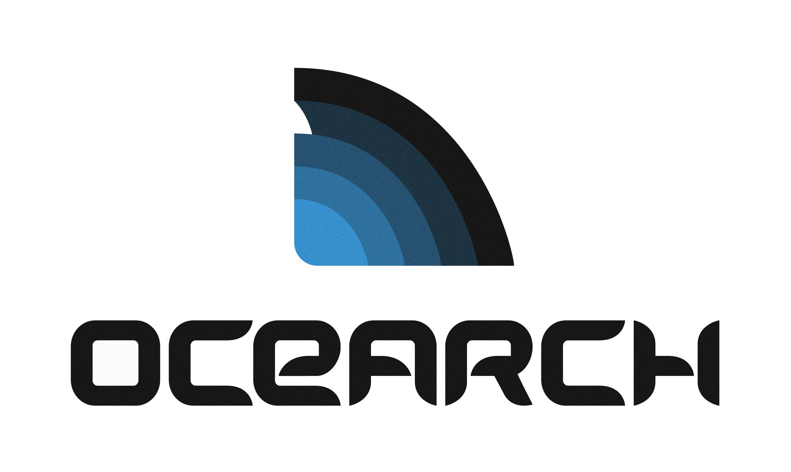 ocearch-logo-concept