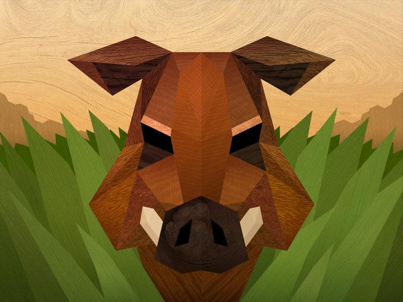 Boar-05-Styled