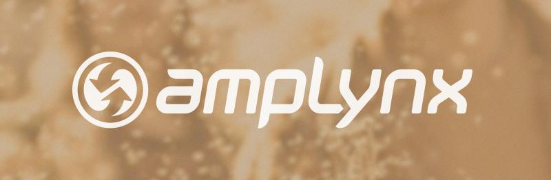 amplynx-logo