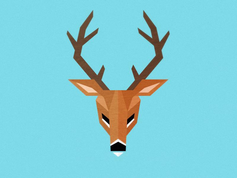 deer-head-reduxe