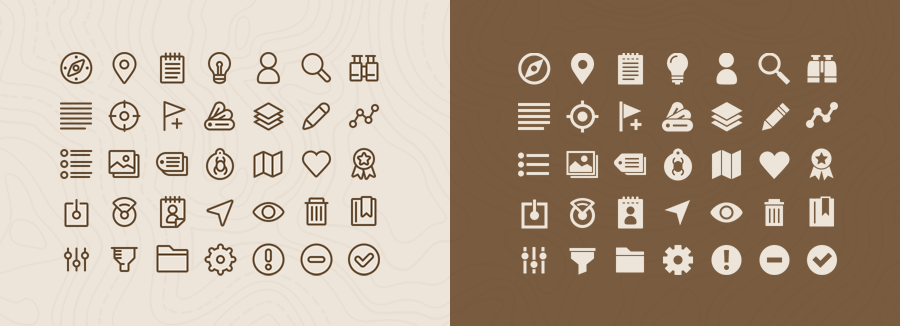 gc-pro-icons