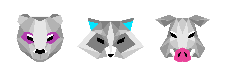 hot-grey-set