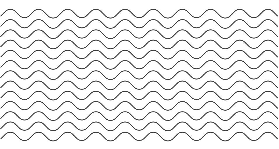 pattern-water